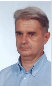 Konrad Dragan