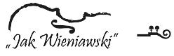 Konkurs i warsztaty skrzypcowe – Jak Wieniawski