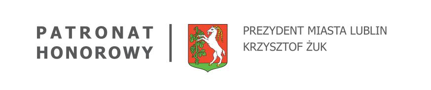 Patronat Prezydenta m. Lublin