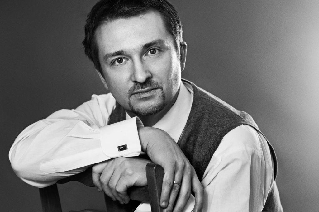 Bartłomiej Wezner