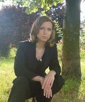 Kartolina Hordyjewicz