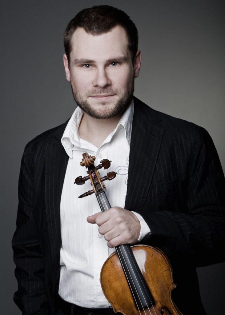 Jakub Jakowicz